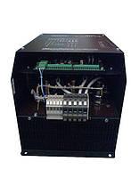 MDC2-5,5 привод главного движения, фото 6