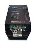 MDC2-15 привод главного движения, фото 6