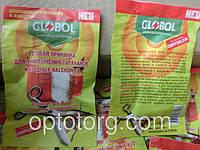 От тараканов гранулы глобал