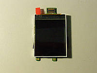 Дисплей (LCD) Samsung X480 original