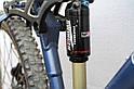 Trek remedy 6, даунхилл, Shimano SLX, фото 5