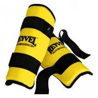 Защита голени Reyvel , фото 1