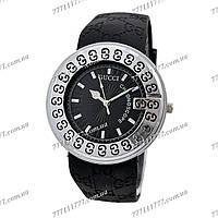 Часы женские наручные Gucci SSBN-1086-0021
