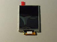 Дисплей (LCD) Sony Ericsson W890/ T700/ K990 copy