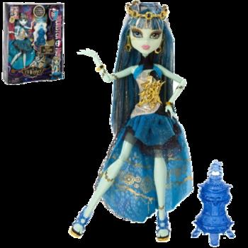 Куклы и Пупсы (Оптом)