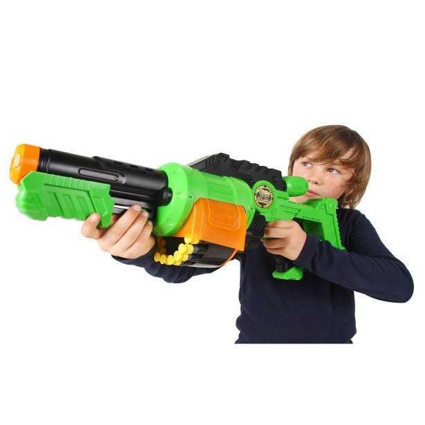 Оружие Детское (Оптом)