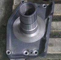 Опора двигателя ДОН-1500 ЯМЗ-238АК (238АК-1002205-А)