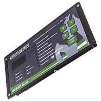 Контроллер для котлов Drewmet SK-11z