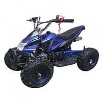 Детский квадроцикл Profi HB-6 EATV 500-4-2