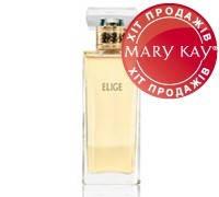 Парфюмерная вода от Мери кей -Elige