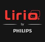 Эксклюзивный потолочный светильник Philips CARINO 36925/32 / LI, фото 2