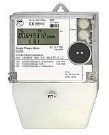 Счетчик электроэнергии ED2500