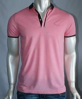 Мужская футболка  Blessed  B1822, фото 1