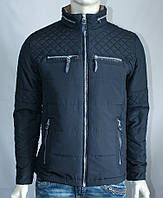 Мужская куртка ZPJV А186, фото 1