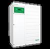 Гибридный инвертор Conext XW+ 8548 E (865-8548-61)