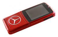 Телефон VERTU Mercedes-Benz S600 (копия)