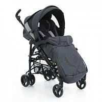 Детская коляска-трость ABC Design Primo
