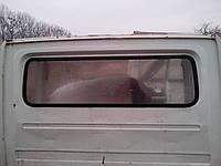 Заднее стекло к Mercedes Sprinter, Volkswagen LT.