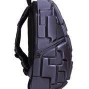 Стильный рюкзак MadPax Block  Full цвет Graphite (графит), фото 2