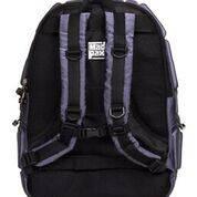 Стильный рюкзак MadPax Block  Full цвет Graphite (графит), фото 3