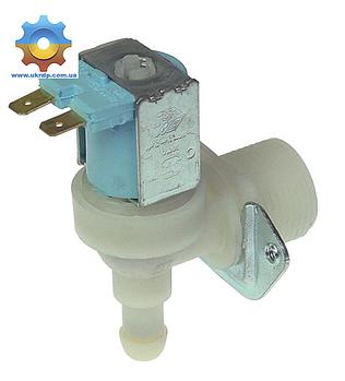 Клапан соленоид 23623 вход переходник 5 л/мин