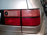Задние фонари к  Volkswagen Vento 1993р.