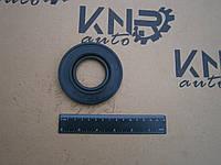 Сальник ступицы задней наружный (полуоси) FOTON 1043 (3,7) ФОТОН 1043