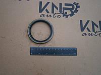 Сальник ступици передней JAC 1045 (ДЖАК 1045)