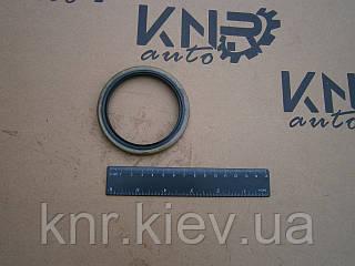 Сальник ступицы передней FOTON 1043 (3,7) ФОТОН 1043