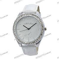 Часы женские наручные Marc Jacobs SSBN-1015-0030