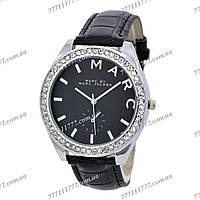 Часы женские наручные Marc Jacobs SSBN-1015-0031
