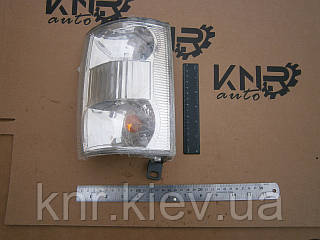 Указатель поворотов левый н/о FAW-1051,1061 (Фав)