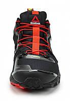 Обувь мужская Reebok