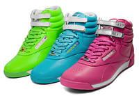 Обувь женская Reebok