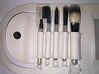 Профессиональные кисти для макияжа nk9, фото 1
