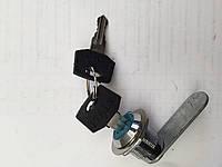 Почтовый замок Cam lock