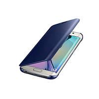 Чехол для Samsung Galaxy S6 Edge Plus SM-G928 Black