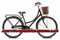 """Городской велосипед Ardis Verona 26""""., фото 1"""