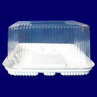 Одноразовый контейнер 5000мл/204
