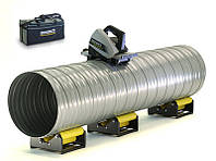 Электротруборез EXACT PipeCut V-1000