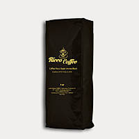 Кофе в зернах Ricco Coffee Super Aroma Black 100 гр