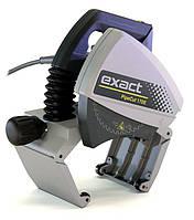 Электротруборез EXACT Pipecut 170-E
