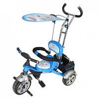 Велосипед  EVA Foam для маленьких детей