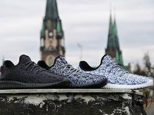 Мужская и женская обувь