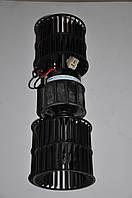 Двигатель печки кабины Эталон ТАТА ориг , фото 1