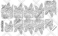 Слайдер-дизайн KR000010
