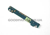 Клавиатурный модуль со шнуром для HTC EVO 3D, G17, X515m (Оригинал)
