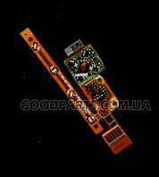Клавиатурный модуль для HTC G5, Nexus One