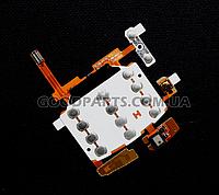 Клавиатурный модуль для LG KF750 down