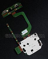 Клавиатурный модуль с камерой для Nokia 5730
